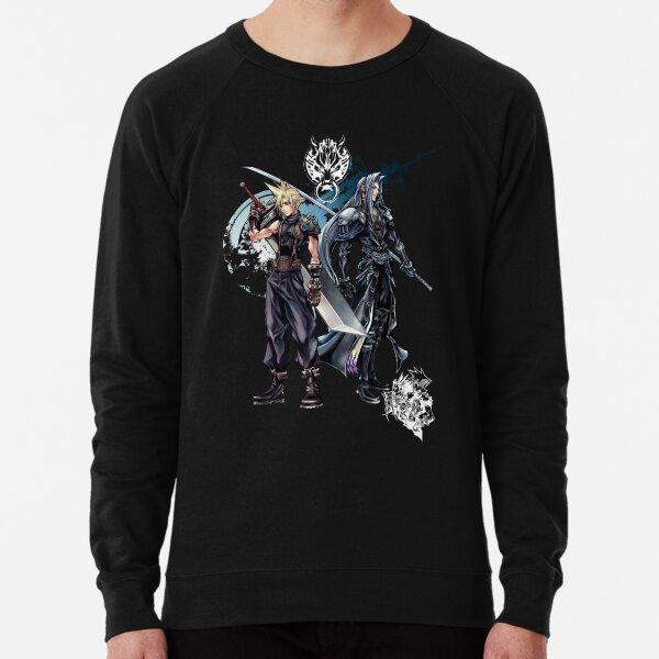 FFantasy Lightweight Sweatshirt