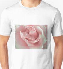 Pink Beauty. Unisex T-Shirt
