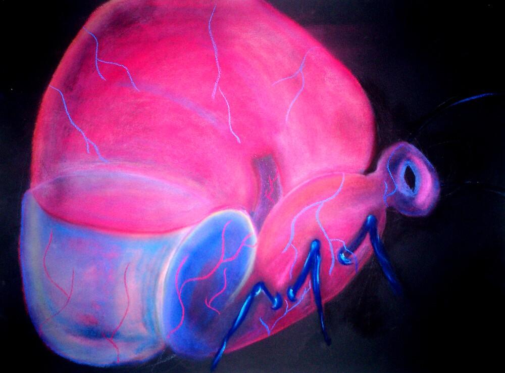 change of heart 3 by carollei