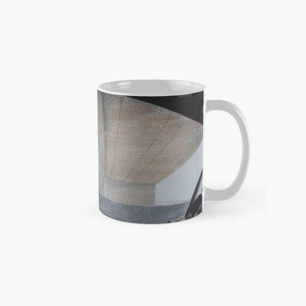 Funny Joke Classic Mug