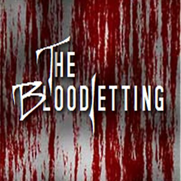 Bloodletting by Cueromozo
