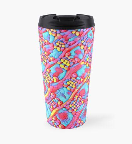 The Candy Shop Travel Mug