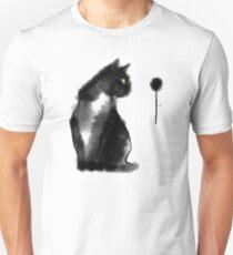 predation instinct Unisex T-Shirt