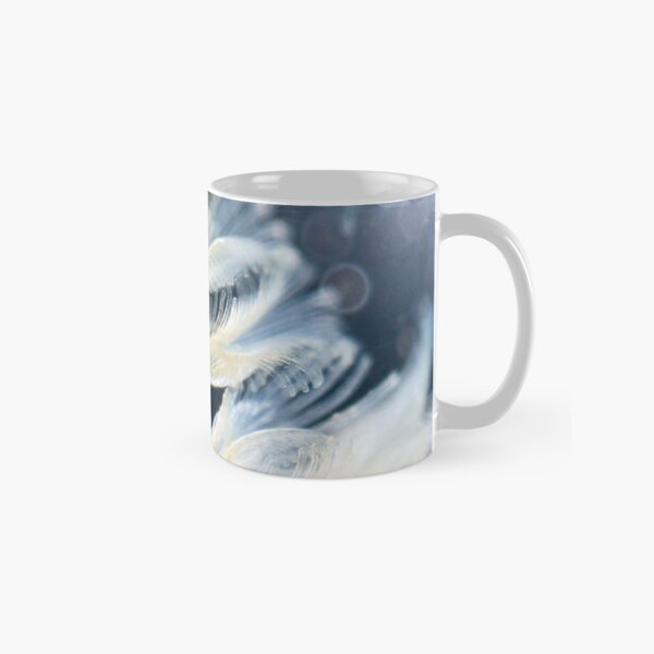 Bryozoa Classic Mug