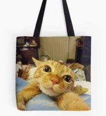 Dan will ein paar Luvs Tasche