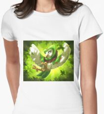 Pokemon - Dartrix T-Shirt