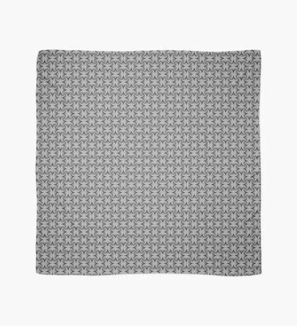 Repeating Tile pattern  Scarf