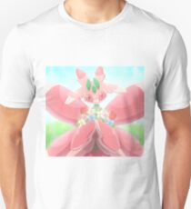 Pokemon - Lurantis T-Shirt