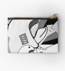 Wrenches Studio Pouch