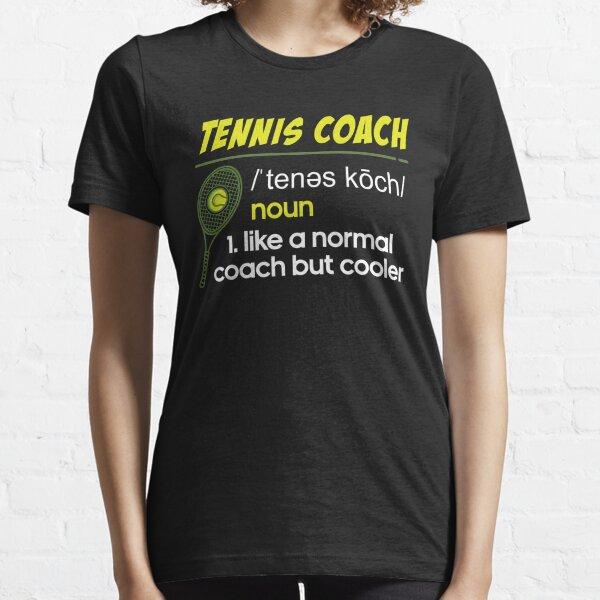 Tennis Wimbledon Champion Birthday Gift Top Kids Come On Novak T-Shirt