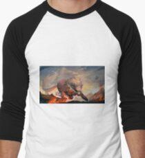 Arcanine, Pokemon T-Shirt