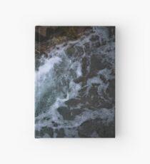 ocean 1.0 Hardcover Journal