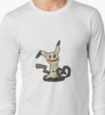 Mimikyu Heart T-Shirt