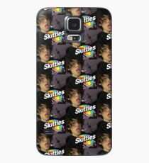 Lil Xan Loves Skittles Case/Skin for Samsung Galaxy