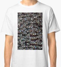Precious crystals Classic T-Shirt