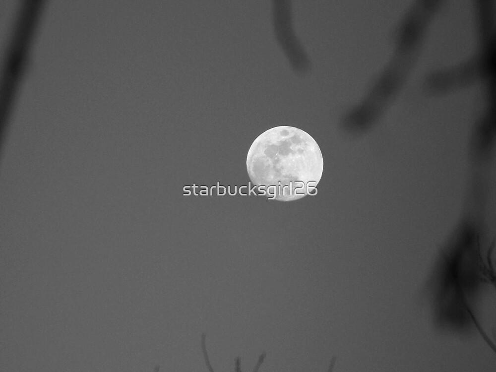 On a cold night.... by starbucksgirl26