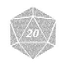 D20 text by Christopher Myers