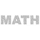 Math Text by Christopher Myers