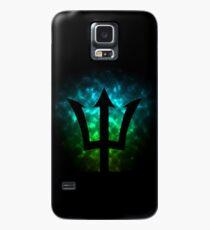 Trident / Poseidon / Percy Jackson Case/Skin for Samsung Galaxy