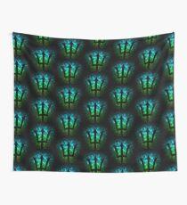 Trident / Poseidon / Percy Jackson Wall Tapestry