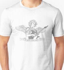 St. Vincent T-Shirt