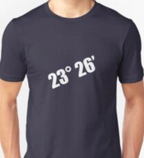 Reason for the Season (White) Unisex T-Shirt