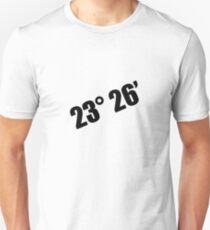 Reason for the Season (Black) Unisex T-Shirt