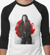 Asa Akira (あさ あきら) Asian Goddess T-Shirt