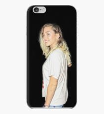 Candid iPhone Case
