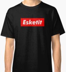 Esketit Classic T-Shirt