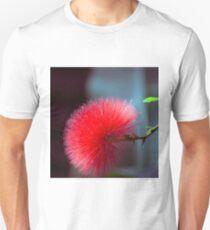 A Sticky Wicket Unisex T-Shirt