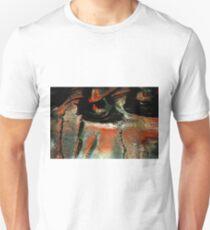Mythologie -Izanagi -  イザナギ  T-Shirt