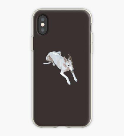 Devo iPhone Case