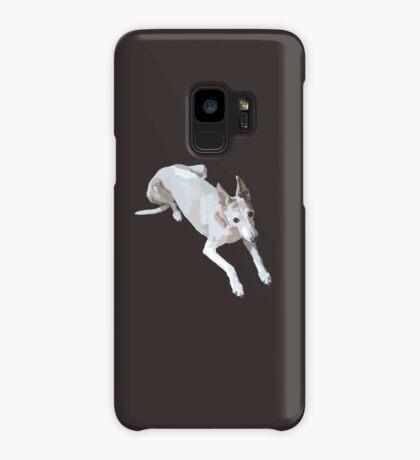 Devo Case/Skin for Samsung Galaxy