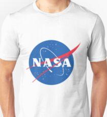 NASA (!!) Unisex T-Shirt