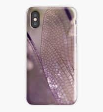 Dreaming of Fairies IV iPhone Case/Skin