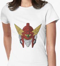 Exkaiser the Brave T-Shirt