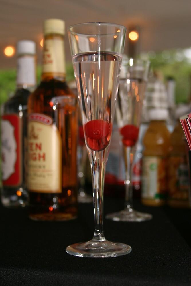 Drinks by LydBecker05
