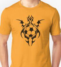 futbol : tribalz T-Shirt