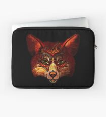 The Fox Laptoptasche