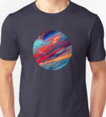 Nebula Unisex T-Shirt