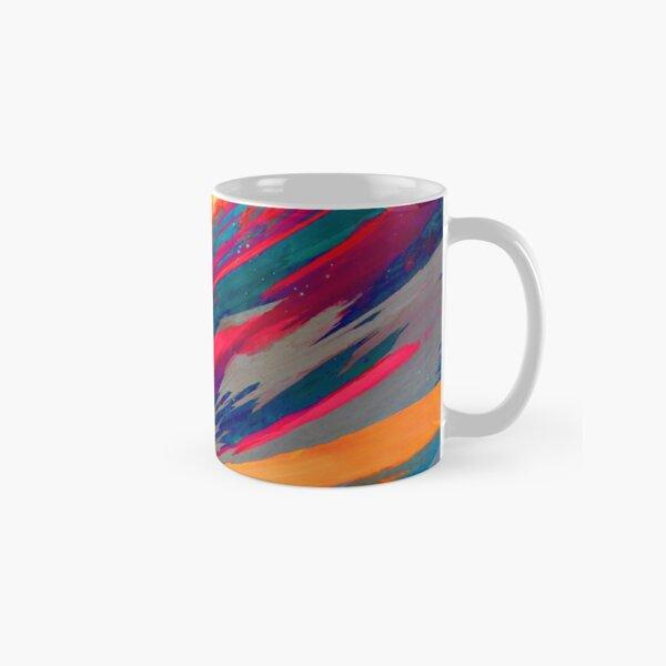 Nebula Classic Mug
