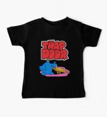 The Trap Door Kids Clothes
