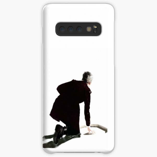 Personally, I think that's a hell of a  Samsung Galaxy Snap Case