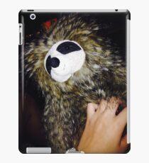 Alfalfa, Alfalfa, Alfalfa iPad Case/Skin