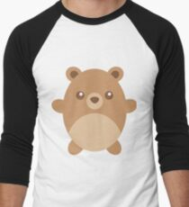 Teddybear T-Shirt