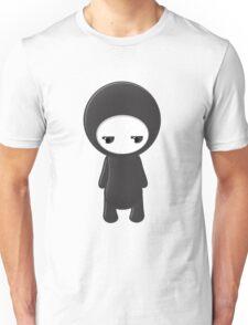 ironic colour Unisex T-Shirt