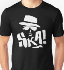 BEST SELLING AR6 Ska Steampunk Best Trending T-Shirt
