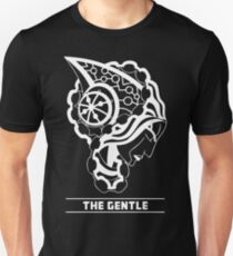 BIG SALE AK489 The Gentle Best Trending T-Shirt
