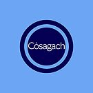 Còsagach - Old Scots Gaelic Word to Rival the Scandinavian Hygge by TNTs